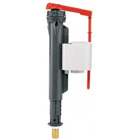 ALTECH Robinet flotteur Aqua Expert alimentation basse télescopique 16110010