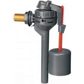 ALTECH Robinet flotteur chantier Aquo PRO compact à alimentation latérale 16300504