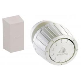 DANFOSS Tête thermostatique classique sonde à distance RA2992 013G2992