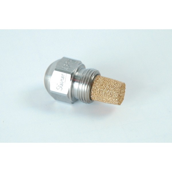 STEINEN Gicleur steinen 0.75 g 45d s STEINEN réf. 100404 100404