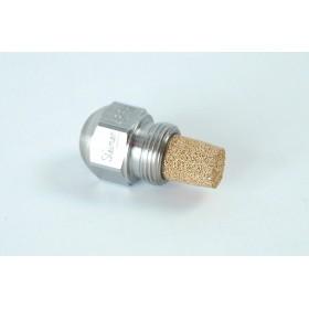 STEINEN Gicleur steinen 2.50 g 45d s STEINEN réf. 100417 100417