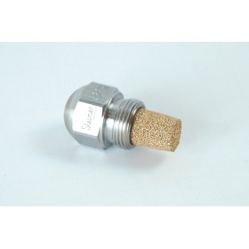 STEINEN Gicleur steinen 0.55 g 45d s STEINEN réf. 100497 100497