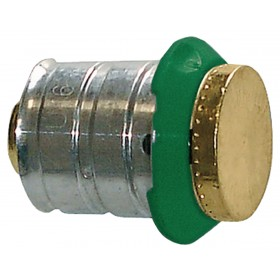 UPONOR Bouchon à sertir UPONOR DN 16 Réf 1064210 1064210