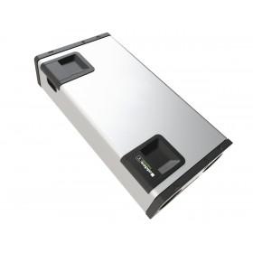ALDES Purificateur Inspirair Home SC180 classic G/L Réf 11023454 ALDES 11023454