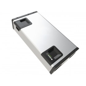 ALDES Purificateur Inspirair Home SC180 classic Modbus D/R Réf 11023457 ALDES 11023457