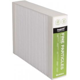 ALDES Filtre particules fines Inspirair Home 180 Réf 11023460 ALDES 11023460