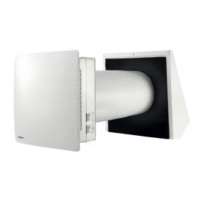 ALDES Extracteur nano air 50 FR Réf 11023463 ALDES 11023463