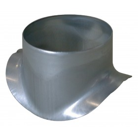 ALDES Piquage équerre circulaire diamètre : 250 mm PEC 11094515 diamètre : 315 ALDES 11094515