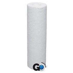 Cartouche filtrante anti-sédiment extrudée 20µ 1167
