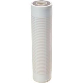 Cartouche filtrante anti-sédiment lavable 60µ 1168