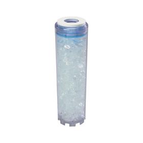 ALTECH Cartouche anti-calcaire sels de polyphosphates 1170 ALTECH 1170