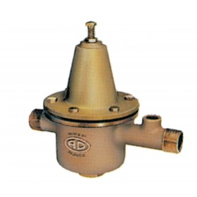 SOCLA Réducteur de pression SOCLA 10 mâle mâle 15x21 149B7000