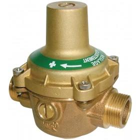 SOCLA Réducteur de pression SOCLA 11 fileté 1/2 149B7054