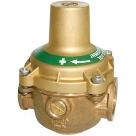 SOCLA Réducteur de pression 11BIS taraudé BSP 3/4 149B7057