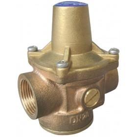 SOCLA Réducteur de pression SOCLA JUNIOR 7BIS, taraudé BSP 1/2 149B7209