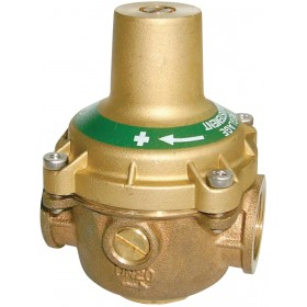 SOCLA Réducteur de pression SOCLA 11BIS taraudé BSP 1 149B7314