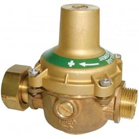 SOCLA Réducteur de pression SOCLA 11EP femelle mâle 3/4 149B7511