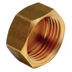 ALTECH Bouchon femelle brut 20/27 8300 (sachet de 10 pièces) ALTECH 1557ALT10