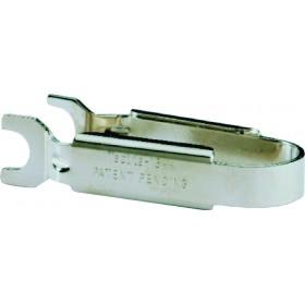 COMAP Pince de démontage pour raccords instantanés Tectite diamètre 16 réf 30516 30516