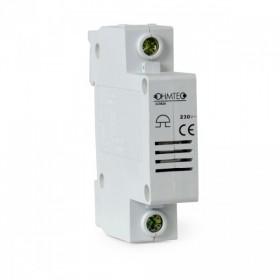 OHMTEC Buzzer carillon modulaire OHMTEC 423626 423626