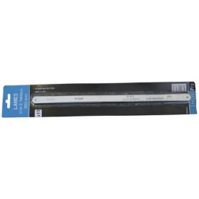 NOVIPRO Lame de scie à métaux bi-métal NOVIpro 300mm paquet de 10 5003859