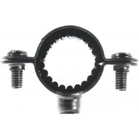 NOVIPRO Collier Simple Iso D 16 mm - 100 pièces, réf. 533470 533470