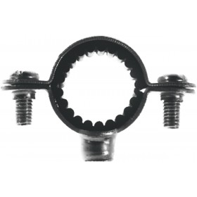 NOVIPRO Collier Simple Iso D 22 mm - 20 pièces, réf. 533544 533544