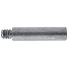 NOVIPRO Rallonge RMF 7X150 L10 mm - 10 pièces, réf. 533566 533566