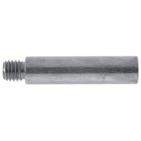 NOVIPRO Rallonge RMF 7X150 L15 mm - 10 pièces, réf. 533567 533567