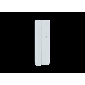 DELTA DORE Détecteur d?ouverture blanc sans fil DO BL TYXAL+ 6412288