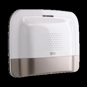 DELTA DORE Box et application domotique Tydom pour objets connectés et alarme TYDOM 2.0 6414118