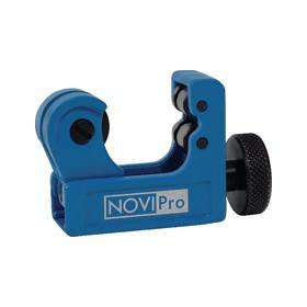 NOVIPRO Mini coupe-tube cuivre 22mm NOVIPro 658820