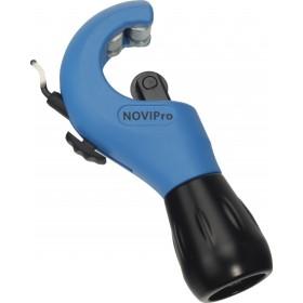 NOVIPRO Coupe-tube cuivre 6-35mm NOVIPro réf 658830 658830