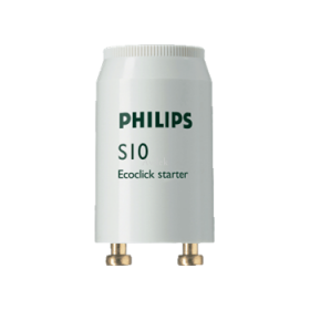Philips Starter S10 4-65w PHILIPS 697691