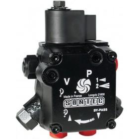 SUNTEC Pompe ALE35C Réf 93344P0700 93344P0700
