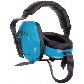 NOVIPRO Casque anti-bruit NOVIPro 27 décibels AEA560-040-54F