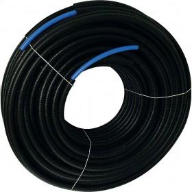 COMAP Tube gainé en couronne bleu PER BetaPEX-RETUBE diam 12 ep : 1,1 mm Lg : 100 m B621004041