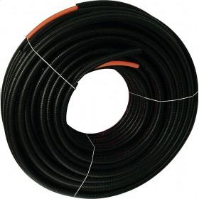 COMAP Tube gainé en couronne rouge PER BetaPEX-RETUBE diam 25 ep : 2,3 mm Lg : 50 m B622003042