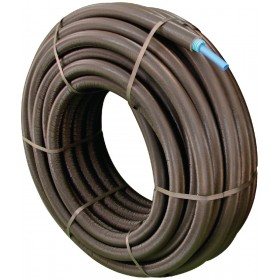 COMAP Tube BetaPEX-RETUB 9009B gainé isolé bleu 12x1,1 rouleau 100m réf B642008001 B642008001