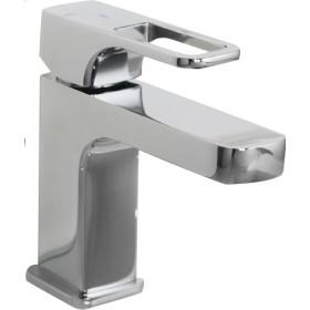ALTERNA Mitigeur lavabo Domino 3 alterna CA.200515.21