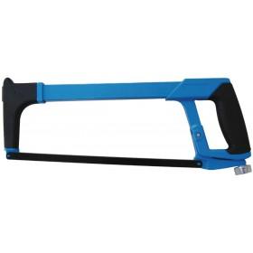 NOVIPRO Scie à métaux NOVIPro poignée revolver lame orientable FOSA 001