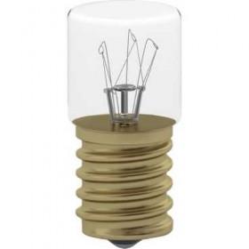 SCHNEIDER LAMPE VOYANT BALISAGE MUR34555
