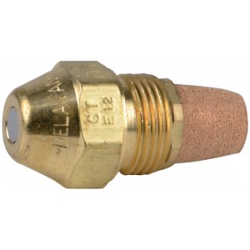 DELAVAN Gicleur DELAVAN 1.65g 45dct b bf réf. P0165-45B2 P0165-45B2