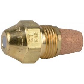 DELAVAN Gicleur DELAVAN 1.25g 60d a r-d réf. PA125-60R2 PA125-60R2
