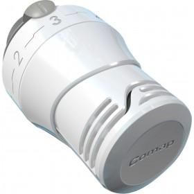 COMAP Tête thermostatique SENSO M28 X 1,5 VT : 0,3 réf. R100000 R100000