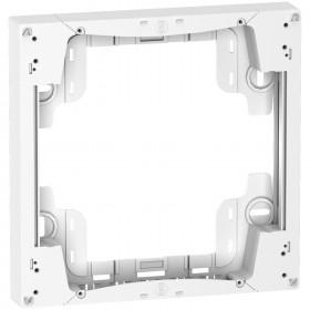 SCHNEIDER rehausse tableau électrique 1x13 Modules Rési9 R9H10750 R9H10750