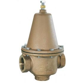 ITRON Réducteur de pression membrane - 33/42 -PN25 garantie 5 ans Réf RED33OR RED33OR