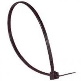 LEGRAND Colring noir 2,4x180 mm Legrand Fixation professionnel 032014