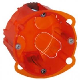 LEGRAND Boitier batibox multi matériaux 1 poste p50mm 080121