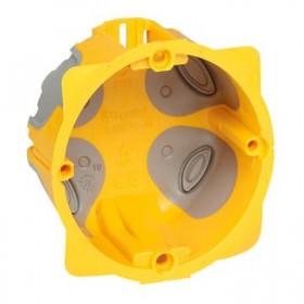 LEGRAND Boitier batibox energy 1 poste 50mm 080031